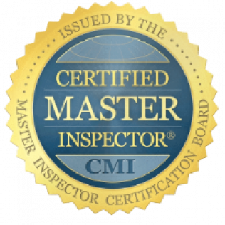 home inspections in Marinette and Green Bay, WI